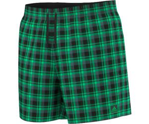0c77cb8c98d467 Adidas Männer Check Shorts. Adidas Männer Check Shorts. Adidas Männer Check  Shorts. Adidas Männer Check Shorts