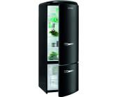 Kühlschrank Farbig Retro : Gorenje retro kühlschrank preisvergleich günstig bei idealo kaufen