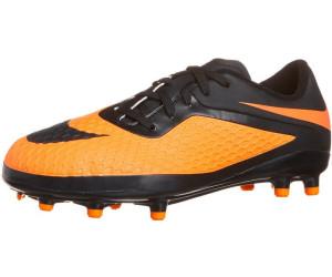 half off 0da87 d645a Nike Hypervenom Phelon FG