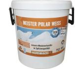 Hornbach Wandfarbe Preisvergleich Gunstig Bei Idealo Kaufen