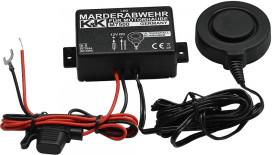 K&K Marderabwehr Ultraschall M7500