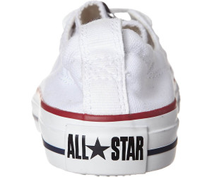 Converse Chuck Taylor All Star Shoreline Slip Ox W ab 38,00