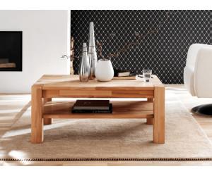 m bel eins pete couchtisch kernbuche ge lt massiv ab 239 00 preisvergleich bei. Black Bedroom Furniture Sets. Home Design Ideas