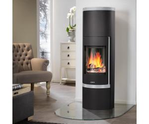 justus faro plus stahl mit specksteinplatte 4693 11 ab preisvergleich bei. Black Bedroom Furniture Sets. Home Design Ideas