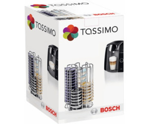 Kaffeekapsel-Ständer Bosch 00574959 Alternative