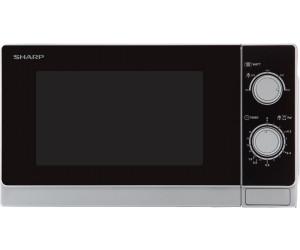 Sharp Solo Mikrowelle Preisvergleich   Günstig bei idealo kaufen