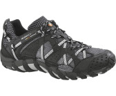 9e088fa621d0 Buy Merrell Waterpro Maipo from £61.59 – Best Deals on idealo.co.uk