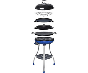 Cadac Carri Chef 2 Bbq Skottel Combo.Buy Cadac Carri Chef 2 From 137 96 Best Deals On Idealo Co Uk