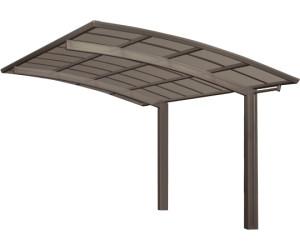 ximax portoforte 60 ab preisvergleich bei. Black Bedroom Furniture Sets. Home Design Ideas