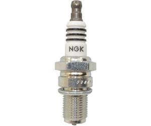 NGK 2667 bougie dallumage de 4