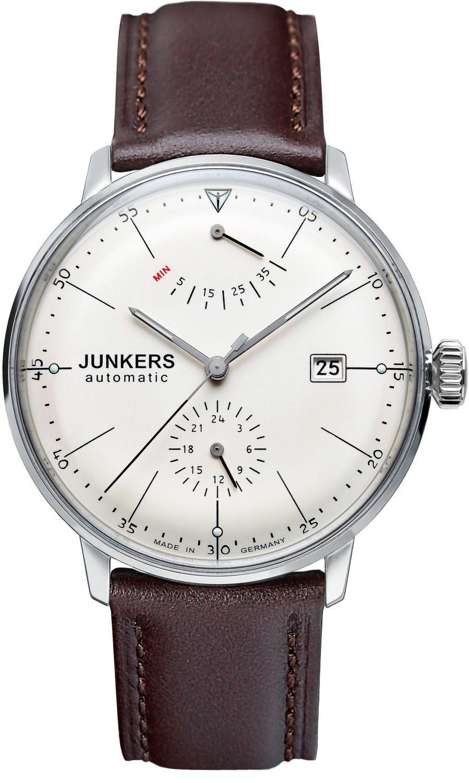 Junkers Bauhaus (6060-5)