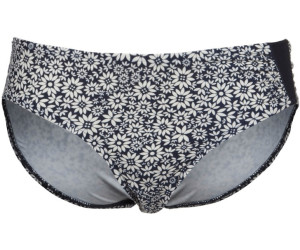 Adidas Frauen Flowers Hüft-Bikinihose