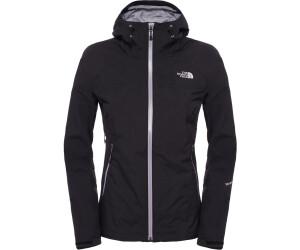 The North Face Women s Stratos Jacket da € 61 db5edc49f8b9