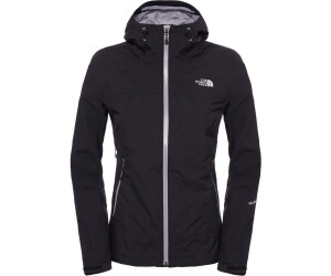 best value wide varieties details for The North Face Damen Stratos Jacke ab 64,79 € (November 2019 ...