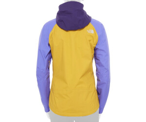 faa8fe68f Buy The North Face Women's Stratos Jacket from £76.00 (August 2019 ...