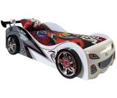 Kinderbett Auto Preisvergleich   Günstig bei idealo kaufen