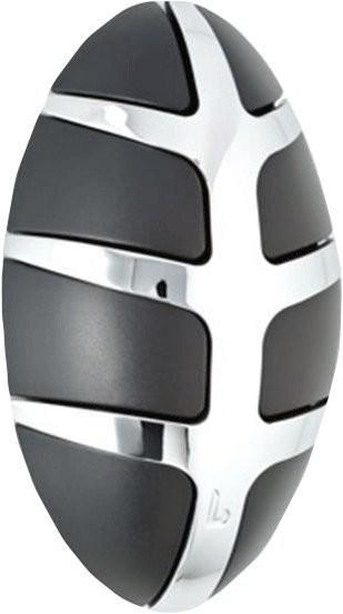 Spinder Design Bug Garderobe schwarz