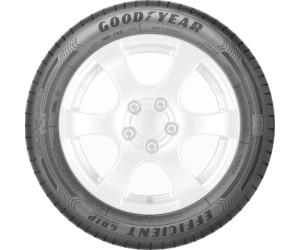 Pneu Et/é Goodyear EFFICIENTGRIP PERFORMANCE 205//55 R16 91 H