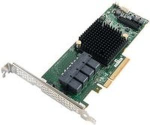 Image of Adaptec RAID 71605