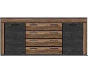 highboard tiefe 50 bestseller shop f r m bel und. Black Bedroom Furniture Sets. Home Design Ideas