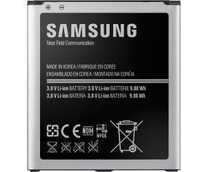 Image of Samsung Batteria Galaxy S4 (EB-B600)