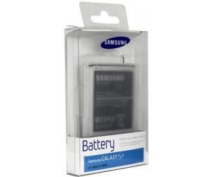 Samsung Galaxy S4 Stärkerer Akku