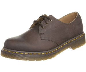 16147254347 Buy Dr. Martens 1461 Crazy Horse Gaucho from £84.00 – Best Deals on ...