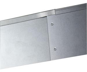 dema rasenkante metall 118 x 13 cm ab 7 09. Black Bedroom Furniture Sets. Home Design Ideas