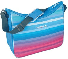 Campingaz Shopping Cooler 12 L Arctic Rainbow