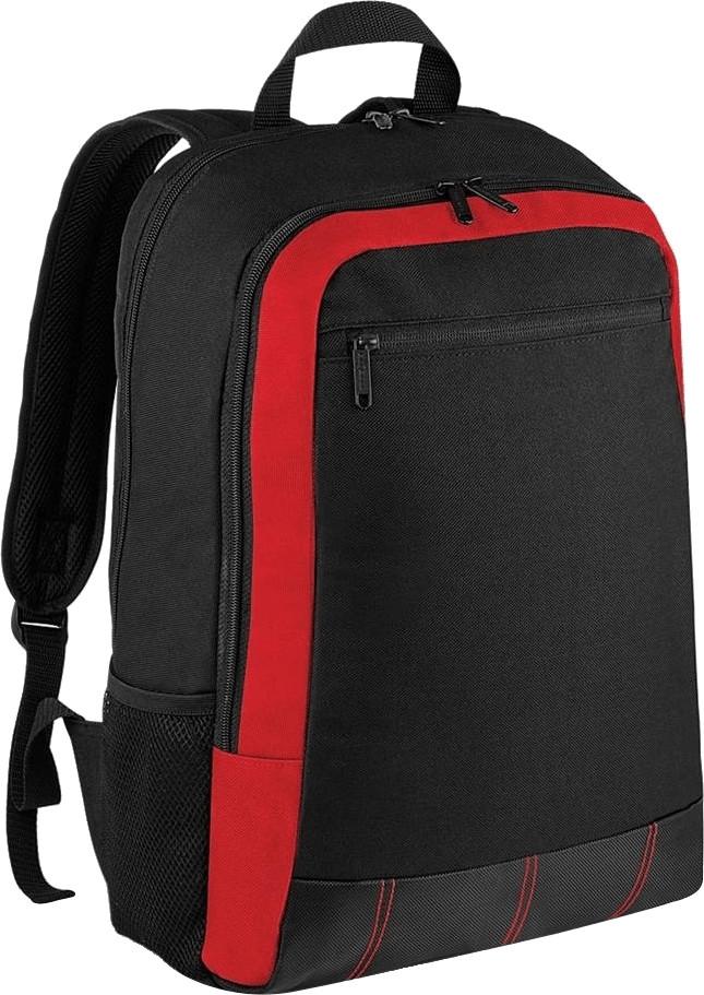Bagbase Metro Digital Backpack