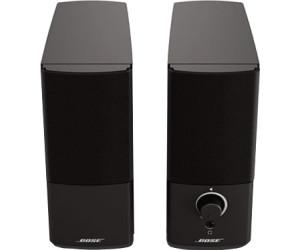 Bose Companion 6 Serie III ab 6,36 € (Februar 6061 Preise