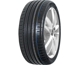 Sommerreifen Continental EcoContact 5-205//45R16 83H