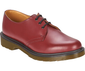 Cherry Red Martens A 1461 Dr xwgqBg