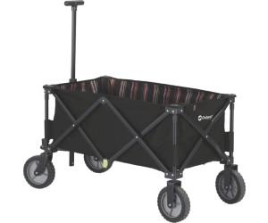 outwell transporter ab 159 00 preisvergleich bei. Black Bedroom Furniture Sets. Home Design Ideas