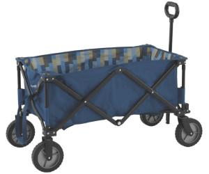 outwell transporter ab 104 00 preisvergleich bei. Black Bedroom Furniture Sets. Home Design Ideas