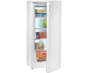 Amica Kühlschrank Einstellen : Amica gs15406 ab 240 45 u20ac preisvergleich bei idealo.de