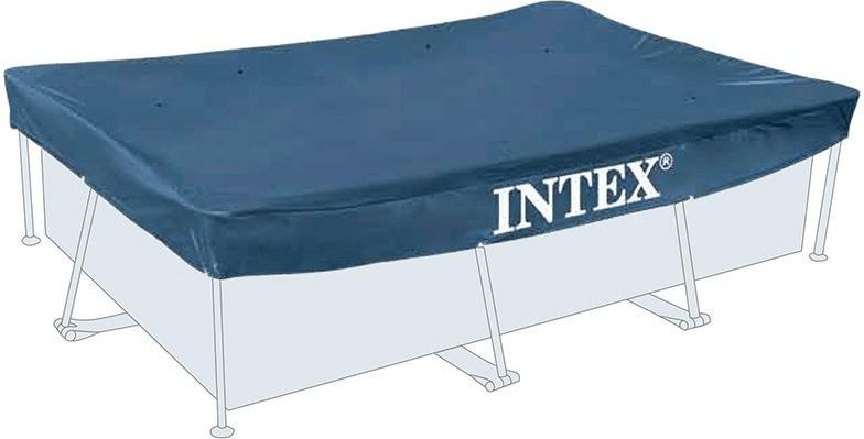 Intex 58968
