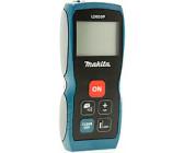 Tevion Laser Entfernungsmesser Und Geschwindigkeitsmesser : Laser entfernungsmesser preisvergleich günstig bei idealo kaufen