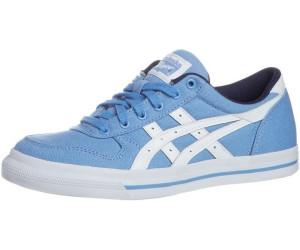 best sneakers 7d38b 35483 Asics Aaron CV sky blue-white ab 44,90 €   Preisvergleich ...