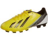the best attitude d12e6 a7092 Adidas F5 TRX FG J vivid yellowgreen zestblack