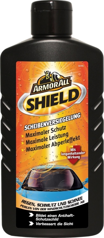 ArmorAll Shield Scheibenversiegelung (200 ml)