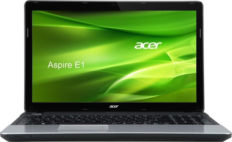 Acer Aspire E1-531-10052G50Mnks (NX.M12EG.029)