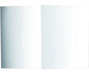 Sur Applique Au Prix Murale Meilleur Helestra Siri nNvwm80