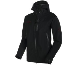 lowest price 84fdd 9fa3d Mammut Masao Jacket Men ab 204,95 € (Oktober 2019 Preise ...