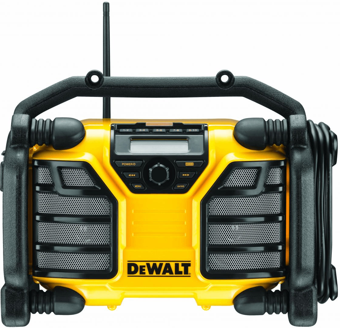 Image of DeWalt DCR017