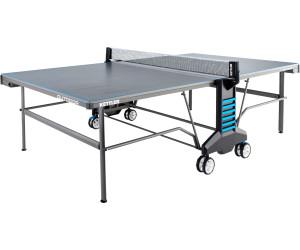 kettler tischtennisplatte outdoor ab 299 95 preisvergleich bei. Black Bedroom Furniture Sets. Home Design Ideas