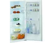 Aeg Kühlschrank Integrierbar 122 Cm : Einbaukühlschrank höhe cm preisvergleich günstig bei idealo