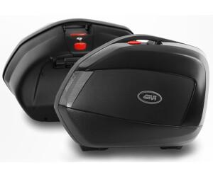 Valise GIVI V35 Tech Monokey Side UNICA upVM3DC