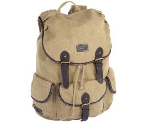 rucksack camel active