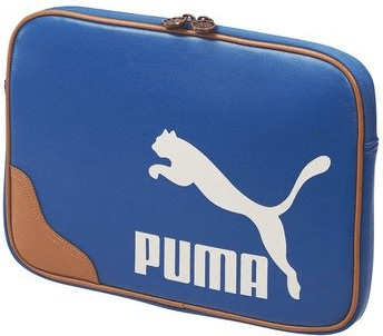 Puma Laptop Sleeve (071298)